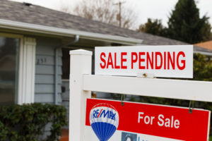 House sales in Cumberland, WI.