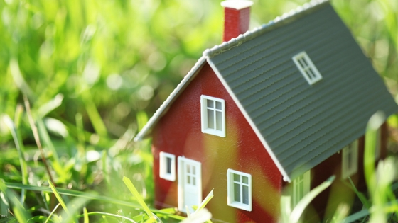 Is A Tiny House Right For You?