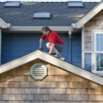 homes for sale, Cumberland, WI, repairs after a home inspection