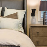staging strategy for every room in your house