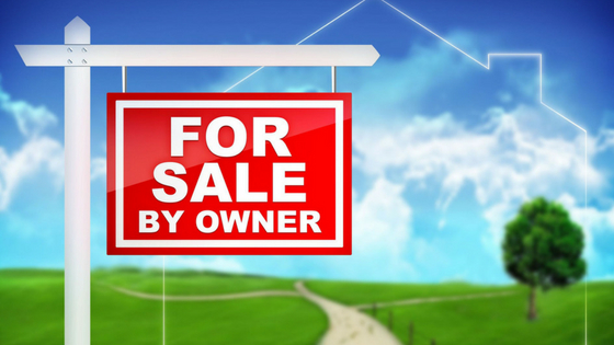 onsider the downside of trying to sell your house on your own. Keywords: sell your house on your own