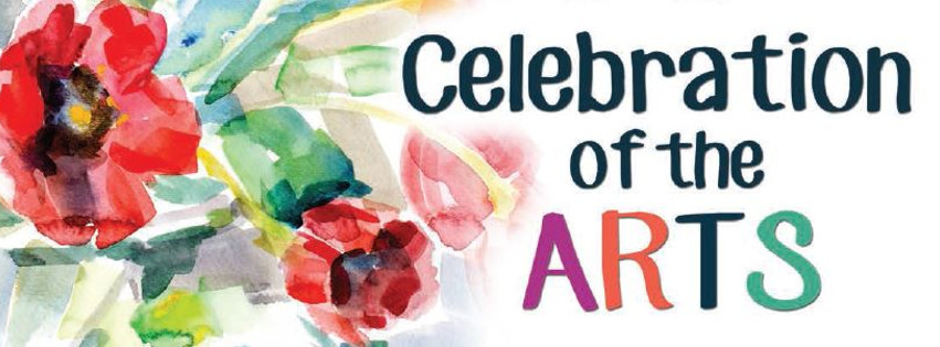 27th Annual Celebration of Arts and Crafts