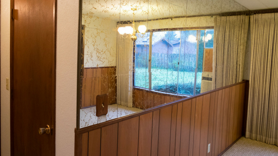 Things to Consider When Purchasing a Fixer-Upper